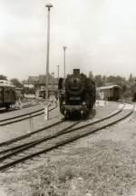 bhf-erfurt-west/80372/52-6666-i-erfurt---west 52 6666 i Erfurt - West
