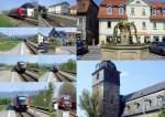 bad-blankenburg/135972/bhf-bad-blankenburg-mit-stadt Bhf Bad Blankenburg mit Stadt
