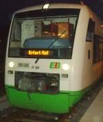 bhf-ilmenau/136639/rs-1-der-eib-in-ilmenau RS 1 der EIB in Ilmenau