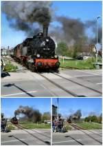 bhf-ilmenau/171558/br-94-in-ilmenau BR 94 in Ilmenau