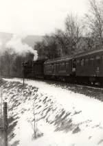 dampf/115991/sonderzug-mit-br-44-bei-sonneberg Sonderzug mit Br 44 bei Sonneberg