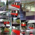 bergbahn/104936/oberweissbacher-bergbahn-mit-bergbahn-und-flachstrecke Oberweißbacher Bergbahn mit Bergbahn und Flachstrecke 2010