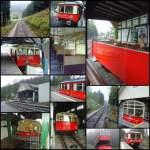 bergbahn/104937/oberweissbacher-bergbahn-mit-berg--und-flachstrecke Oberweißbacher Bergbahn mit Berg- und Flachstrecke 2010
