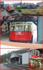 bergbahn/179084/oberweissbacher-bergbahn Oberweißbacher Bergbahn