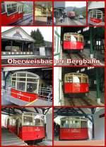 bergbahn/67652/montage-bergbahnstrecke-der-oberweissbacher-bergbahn-2010 Montage Bergbahnstrecke der Oberweißbacher Bergbahn, 2010