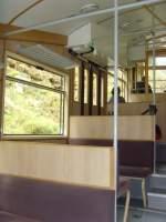 bergbahn/67689/im-bergbahnwagen---2010 Im Bergbahnwagen - 2010