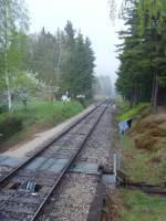 bergbahn/67719/blick-abwaerts-von-der-bergstation-2010 Blick abwärts von der Bergstation, 2010