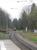 flachstrecke/67945/unterwegs-auf-der-flachstrecke-bei-oberweissbach Unterwegs auf der Flachstrecke bei Oberweißbach, 2010