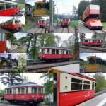 umgebung/70433/bergbahn-mit-flachstrecke-und-lichtenhainer-waldbahn Bergbahn mit Flachstrecke und Lichtenhainer Waldbahn