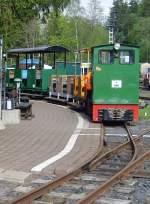 waldeisenbahn-lichtenhain/70427/zug-der-waldeisenbahn-lichtenhain-2010 Zug der Waldeisenbahn Lichtenhain, 2010