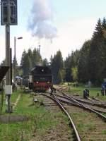 bhf-rennsteig/70513/rangierfahrt-im-bhf-rennsteig Rangierfahrt im Bhf Rennsteig