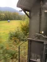 strecke/68114/unterwegs-zum-rennsteig-2005 Unterwegs zum Rennsteig, 2005