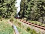 strecke/71644/gleich-hat-der-zug-den-rennsteig Gleich hat der Zug den Rennsteig erreicht