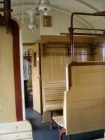 wagenpark/67870/innenansicht-holzklassewagen Innenansicht Holzklassewagen